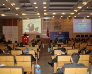 Istanbul-Batumi Business Forum