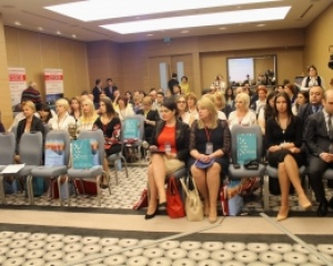 Batumi – Odessa Business Forum